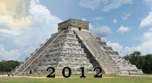 10 kompakte Punkte gegen den 2012-Boom. (Bild: W.-J. Langbein / L. A. Fischinger)