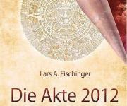 """""""Die Akte 202"""" von Lars A. Fischinger , 2010 (Bild: Silberschnur Verlag)"""