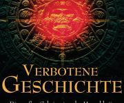 """""""Verbotene Geschichte"""" von Lars A Fischinger, 2010 (Bild: L. A. Fischinger / Random House)"""