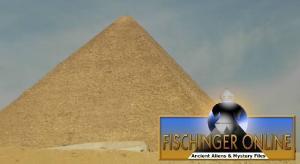 Video: Der Skandal um illegale Proben deutscher Forscher in der Cheops-Pyramide: erstes offizielles Statement von Dr. Dominique Görlitz und Stefan Erdmann
