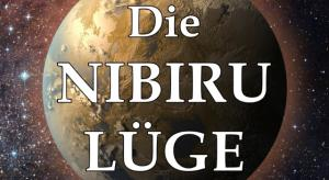 Die Nibiru-Lüge: Was wirklich dahinter steckt. Vortrag von Lars A. Fischinger (Bild: NASA/JPL)