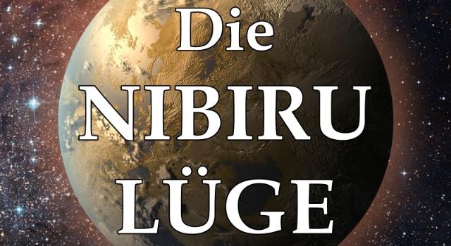 Die Nibiru-Lüge: Was wirklich dahinter steckt (Bild: NASA/JPL)