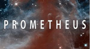 """VIDEO: """"Prometheus - Dunkle Zeichen"""" von Ridley Scott: ein """"Ancient Aliens""""-Review von Lars A. Fischinger auf YouTube (Bild: L. A. Fischinger / NASA, ESA, and the Hubble Heritage Team [STScI/AURA])"""