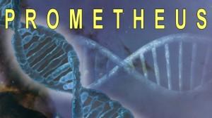 """Prometheus - Dunkle Zeichen"". Auch Ridley Scott glaubt an die Prä-Astronautik (Bild: L. A. Fischinger / NASA, ESA, and the Hubble Heritage Team [STScI/AURA] / puplic domain)"