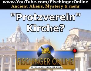 Streitfall Franz-Peter Tebartz-van Elst (Bild: L. A. Fischinger)