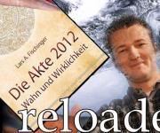 Artikel: Die Akte 2012 reloaded – was blieb vom Hype um den 21. Dezember 2012, Maya-Kalender, Weltuntergang und all den Prophezeiungen?