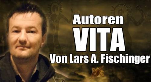 Alles zu Lars A. Fischinger [klick]