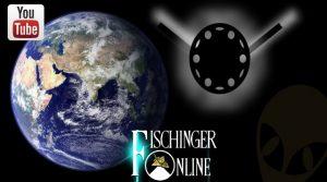 """VIDEO & ARTIKEL: Der """"Black Knight Satellit"""": Umkreis die Erde seit Jahrtausenden ein Beweis für die Astronauten der Antike? (Bild: NASA's Goddard Space Flight Center, Greenbelt, Md. / Bearbeitung: L. A. Fischinger)"""