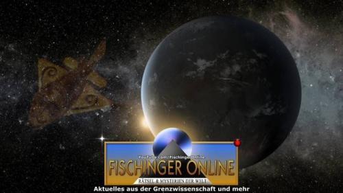 Neue Erde im All gefunden? Exoplaneten: Auf der Suche nach Erde 2.0 und Erde 3.0 (Bild: NASA/JPL/DLR / L.A. Fischinger)