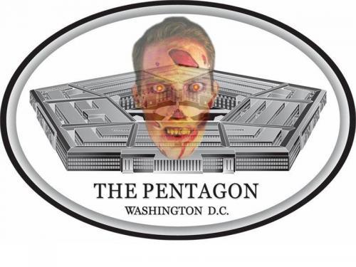 Die USA ist auf eine Zombie-Attake vorbereitet (Bild: WikiCommons / L. A. Fischinger)