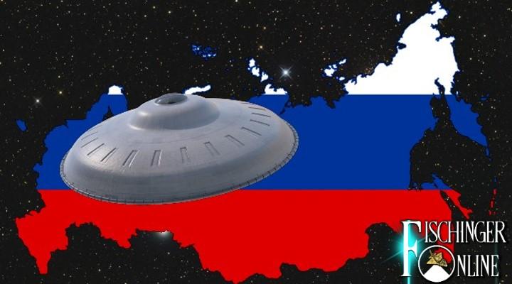 Militärexperten warnen: Außerirdische könnten die nationale Sicherheit bedrohen (Bild: L. A. Fischinger / WikiCommons / NASA/JPL)