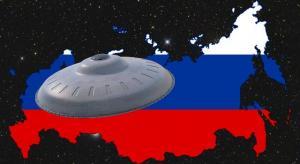 Russische Militärexperten befürchten aggressive Aliens (Bild: L. A. Fischinger / WikiCommons/ NASA/JPL)