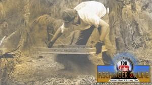 Der wichtigste Fund der Archäologie - welcher mag es sein? (Bild: WikiCommons/gemeinfrei / Bearbeitung: L.A. Fischinger)