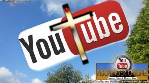 Mainstream Shitstorm gegen Teenager-YouTube-Sekte - oder Propaganda-Videos der Kids? (Bild: L. A. Fischinger)
