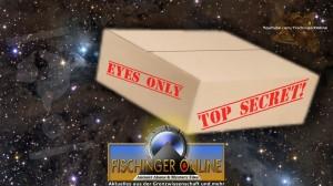 Mystery Unboxing: Ich habe ein Buchpaket vom Kopp Verlag bekommen (Bild: NASA/ESA/STScI/AURA / L. A. Fischinger)