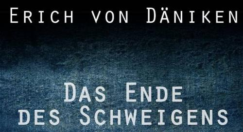 eBook von Erich von Däniken (Bild: E. v. Däniken/ Lange Communications Pte Ltd, Singapur)