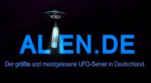 Alien.de hat ein neues Forum bekommen (Bild: Sceenshot alien.de)