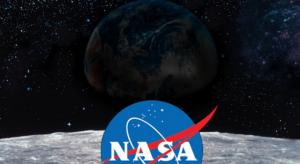 NASA warnt vor 6 Tagen Dunkelheit im Dezember 2014 (Bild: NASA / Bearbeitung: L. A. Fischinger)
