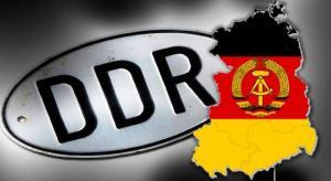 """Okkulte DDR: In Ostdeutschland gab es einen """"grenzwissenschaftlichen Untergrund"""". Ein Forschungsprojekt zum Thema Paranormales in der DDR soll diesen jetzt aufarbeiten"""
