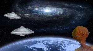 Aktiv SETI - Sollten wir wirklich versuchen Kontakt mit Aliens aufnehmen? (Bild: L.A. Fischinger / Archiv / NASA/JPL [Hubble])