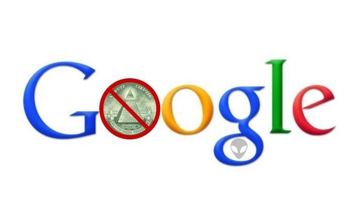 """Google sagt der """"Pseudowissenschaft"""" den Kampf an!"""