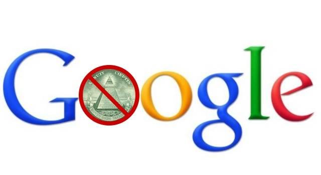 Google will der Pseudowissenschaft den Kampf ansagen (Bild: WikiCommons / Google / gemeinfrei / L.A. Fischinger)