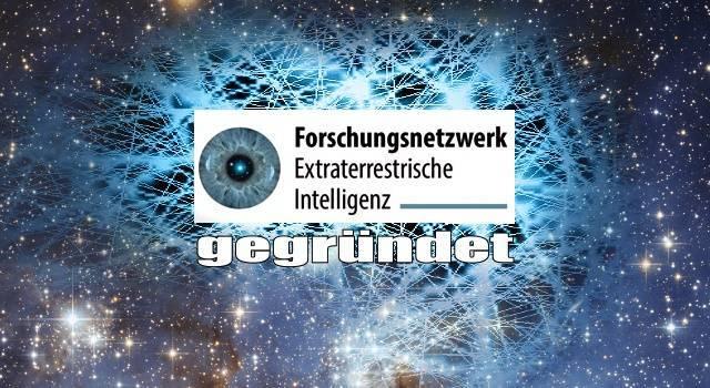 """Forschungsnetzwerk Extraterrestrische Intelligenz"" gegründet (Bild: NASA / L.A. Fischinger / eti-research.net)"