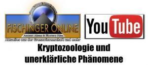 Videos zu Kryptozoologie & Phänomene (Bild: L.A. Fischinger / YouTube)