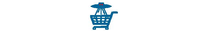 Vielen Dank für Ihren Einkauf bei Fischinger-Online!