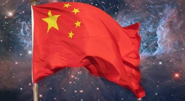Chinesen müssen weichen - für die Suche nach Aliens (Bild: NASA / WikiCommons/gemeinfrei / Montage: L. A. Fischinger)
