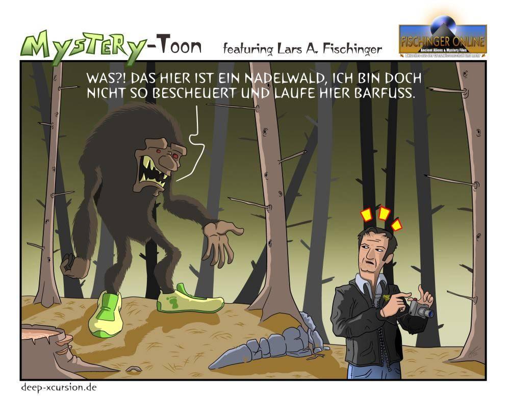 Lars-A.-Fischinger-auf-der-Jagd-nach-Bigfoot-1