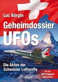 Luc-Bürgin-Geheimdossier-UFOs