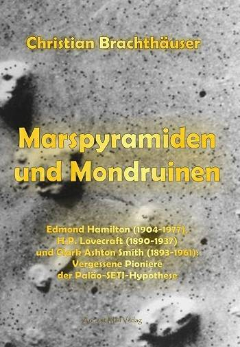 Christian-Brachthäuser-Marspyramiden-und-Mondruinen