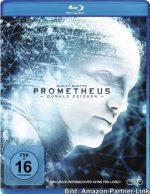 """""""Prometheus – Dunkle Zeichen"""" (DVD / Blu-ray)"""