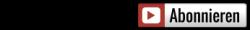 Fischinger-Online: Den Grenzwissenschaft & Mystery-Kanal bei YouTube abonnieren!