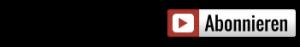 Mehr Themen rund um die Mysterien der Welt, findet Ihr auf meinem Grenzwissenschaft-Kanal bei YouTube