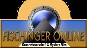 Fischinger-Online Newsletter bestellen [klick]