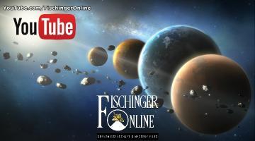 Die Jagd nach Erde 2.0: NASA verkündet sensationelle Entdeckung bei der Suche nach Leben im All! Alle Fakten dazu in einem neuen YouTube-Video (Bild: NASA/JPL)