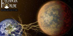 Im-September-2017-kommt-der-Planet-Nibiru-eine-kurze-Zusammenfassung-der-Fakten-Bilder-NASA-Montage-L.-A.-Fischinger