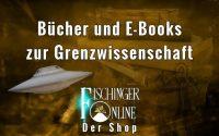 Bücher & E-Books