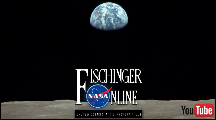 VIDEO: Die NASA sucht jemanden, der die Erde vor Aliens beschützt. Aber warum eigentlich? Und was macht dieser Mitarbeiter genau? (Bild: NASA)