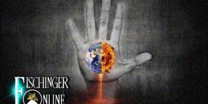 Der Weltuntergang und Planet X: Warum ist am 23. September erneut das Ende der Welt ausgeblieben? (Bild: gemeinfrei / Bearbeitung: L. A. Fischinger)