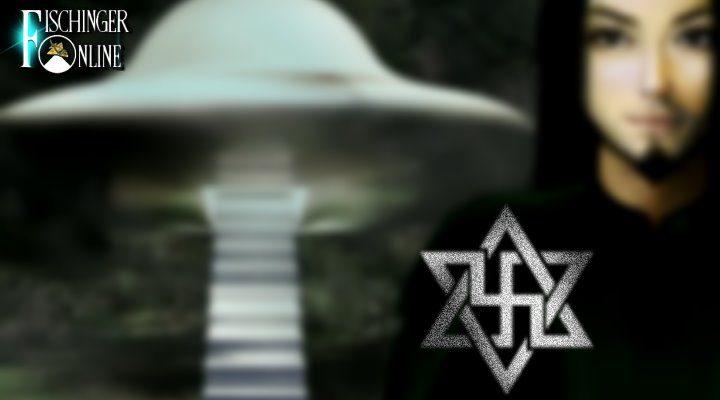 Wenn Aliens für Menschen echte Götter sind – Ein Journalist zu Besuch bei der UFO-Sekte Rael-Bewegung