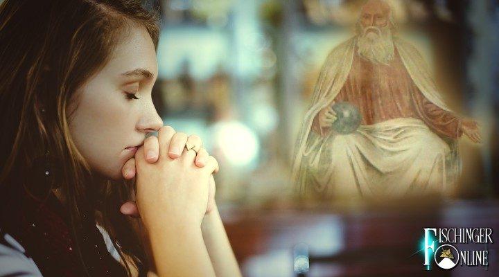 Fake-News der Bibel sind zu glauben und Folge zu leisten! Aber wer ist der Urheber?