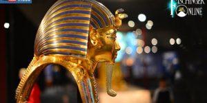 VIDEO: Die Suche nach den Geheimkammern im Grab des Tutanchamun: Neue Ergebnisse sagen: es gibt sie nicht! (Bild: gemeinfrei)