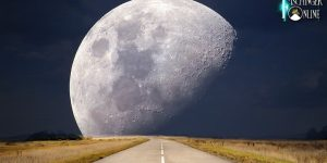 Wem gehört eigentlich unser Mond? Zum Teil mir, oder? (Bild: gemeinfrei)