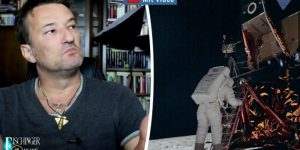 Neues zu meinem YouTube-Video zur Mondlandung von Apollo 11 und den seltsamen Fotos der Landefähre Eagle