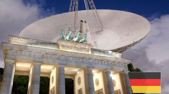 Deutschland und die nicht vorhandene Alien-Vorbereitung der Bundesregierung: Fakten und Hintergründe
