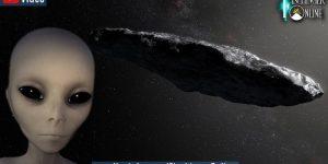 VIDEO: SETI-Forschung, Suche nach Außerirdischen und die Spekulationen um Oumuamua: alles Humbug für den Mainstream! (Bilder: ESO/Kornmesser & Pixabay/gemeinfrei / Bearbeitu8ng & Montage: Fischinger-Online)