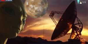 VIDEO: Der Beweis für Außerirdische: Für die Menschheit wäre das eine Katastrophe! Sagen zwei Soziologen in einer Studie (Bilder Pixabay/gemeinfrei /NASAJPL/gemeinfrei / Montage & Bearbeitung: Fischinger-Online)